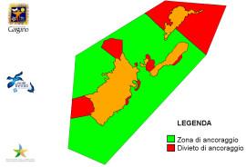 Allegato 1 zone ancoraggio 784 2092