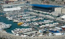 Salone-Genova
