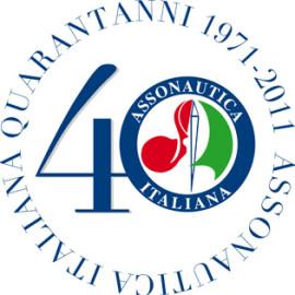 ASSONAUTICA ITAL40