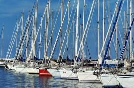 Tassa-di-stazionamento-sulle-barche