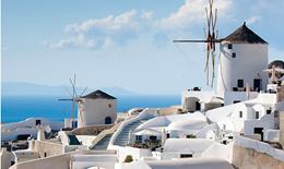 Grecia tassa stazionamentoSVN