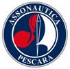 Assonautica-Pescara-1