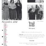 novembre-2012_grande