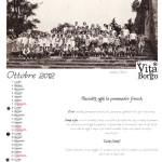 ottobre-2012_grande