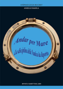 andar-per-mare_banner
