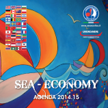 agenda-2014-15-158x158
