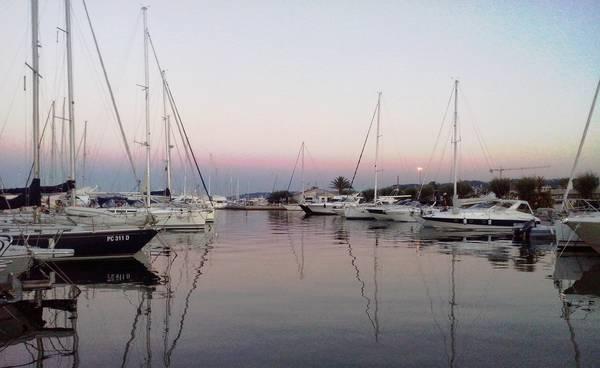 Turismo: nasce Signa Maris, l'Italia che il mare racconta