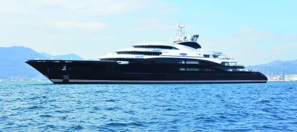 Nautica: per megayacht salta zona off limits aree protette