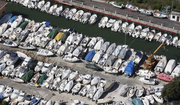 Nautica: il 24 settembre ok a delega codice navigazione
