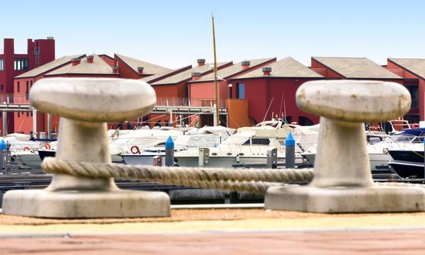 Nautica:Osservatorio, persi 40.000 diportisti in 2011-2013