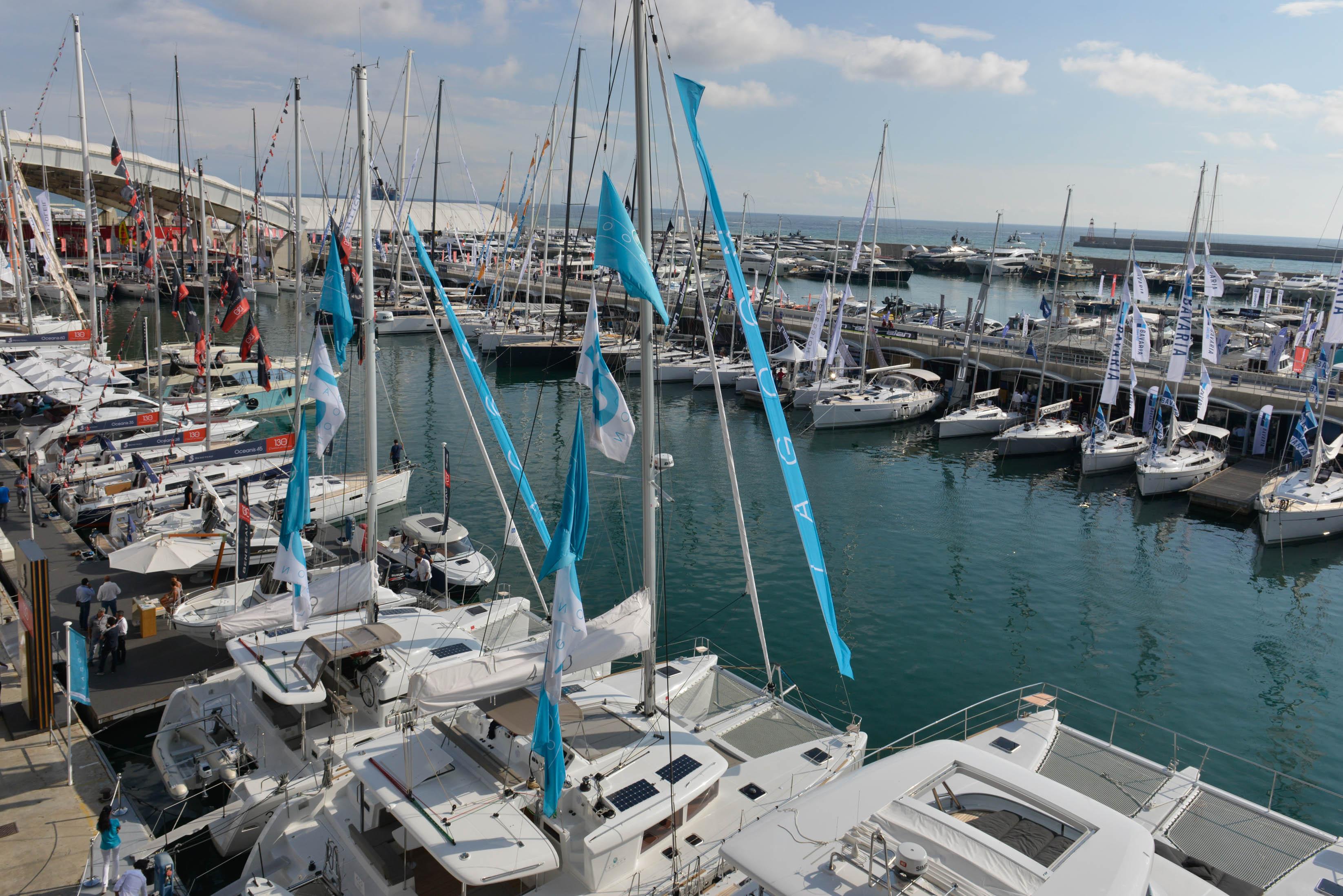 Verso il Salone Nautico di Genova: che edizione sarà?