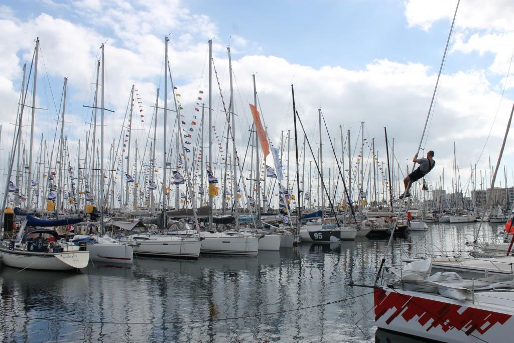 Abolita completamente la tassa di possesso delle imbarcazioni