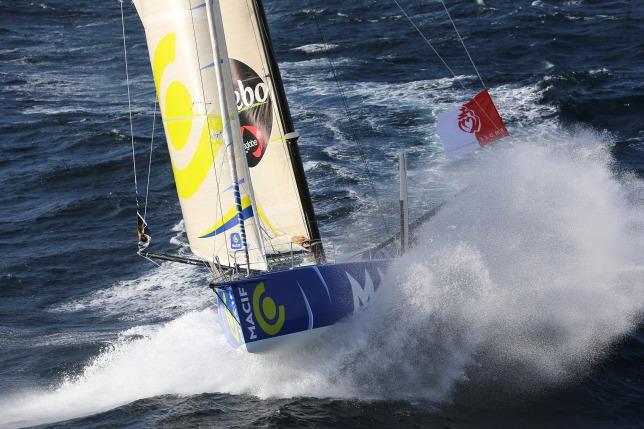 Vendée Globe: inizia il conto alla rovescia, 27 skipper iscritti