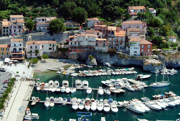 Porti turistici italiani arrivano su web con TripInView