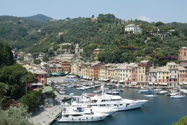 Nautica: marina resort Ucina, per il 2015 valida Iva al 10%
