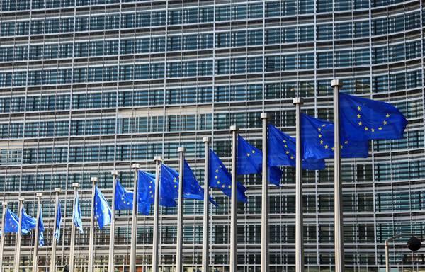 L'Italia nel mirino dell'Ue per la sicurezza marittima