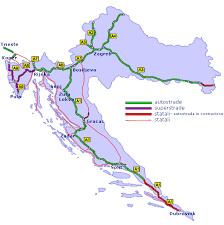 Vacanze in Croazia con la barca