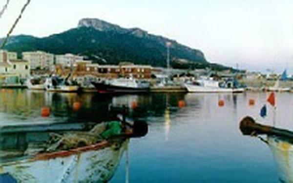Nautica: Golfo Aranci ospita il Boat Market Show Sardinia
