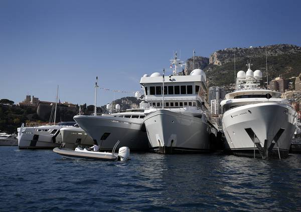 Nautica: Consiglio dei ministri approva il nuovo codice