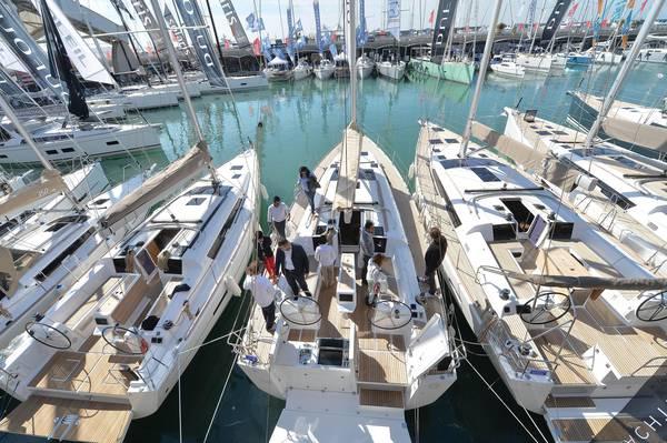 Nautica: porti turistici, non passa l'emendamento su canoni