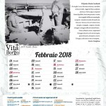 CALENDARIO-DELFINO18-ok-feb