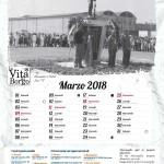 CALENDARIO-DELFINO18-ok-mar