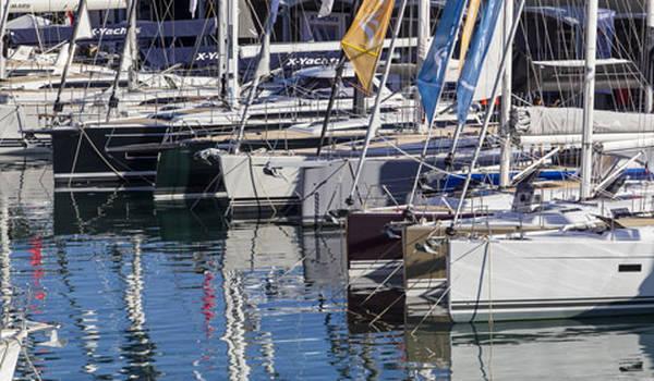 Seatec, incontro su problematiche portualità turistica