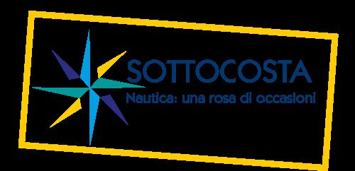 SOTTOCOSTA 2019