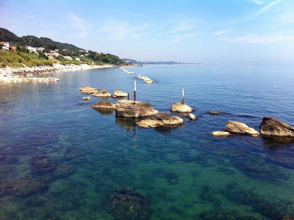 Pescaturismo e ittiturismo, 131mila euro per Costa dei Trabocchi