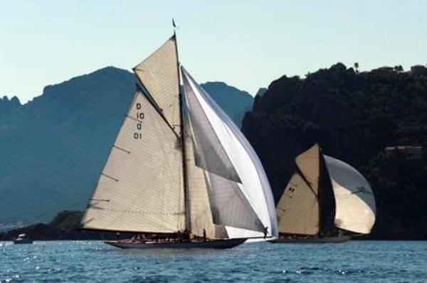 Nautica: appello di Assonautica al premier, ci faccia ripartire