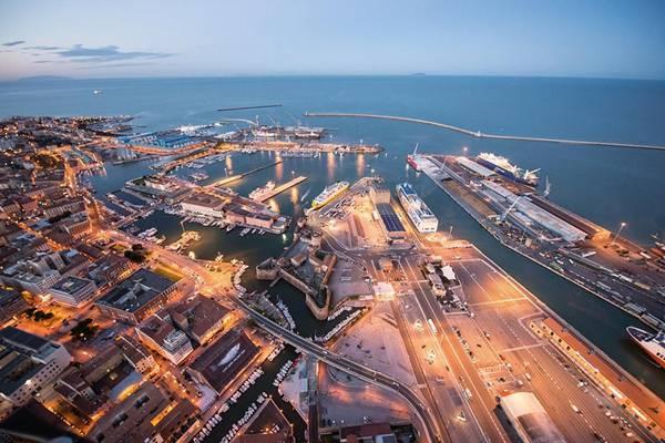 Confitarma: Ilo, riconoscere i marittimi lavoratori chiave
