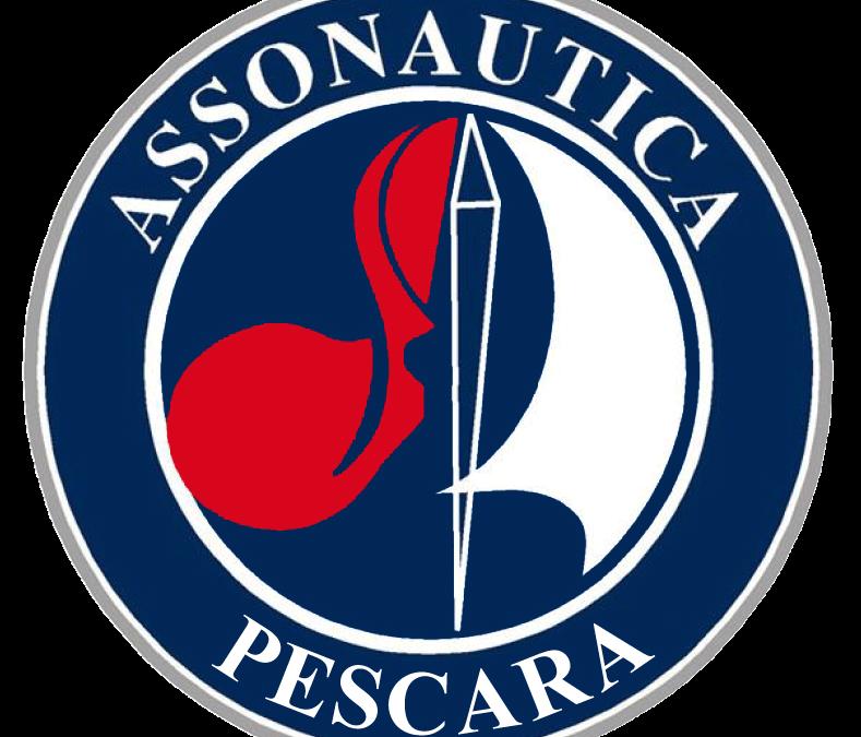 Nuova Presidenza Assonauitica Italiana eletto Giovanni Acampora