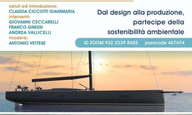Yachting Italiano Eccellenza nel Mondo