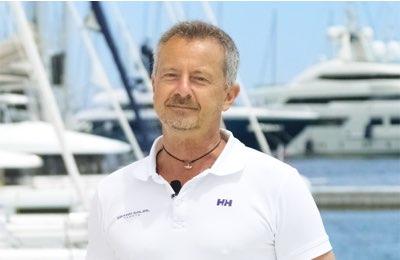 Allarme mercato: per il 2022 le barche disponibili saranno molto poche