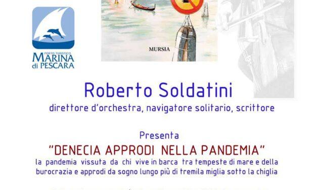 Roberto Soldatini